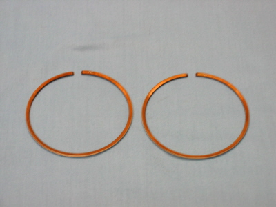 d0c38ab9a49d WISECO PISTONS   RINGS