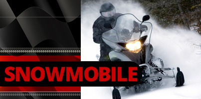 The Crank Shop Vermont Specializing in Ski Doo Performance